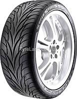 Летние шины Federal Super Steel 595 245/40 R17 92V
