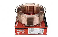 UltraMag CF (AWS ER70S-6) сплошная проволока для углеродистых и низколегированных сталей