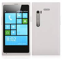 "Китайский смартфон Nokia 920, дисплей 3.5"", Android 2.3, Wifi, 2 сим., фото 1"