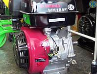 Бензиновий двигун Weima WM188F (13 к.с.)