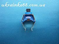 Температурный датчик NTC 4-х контактный (накладной). Ferroli. Baxi