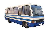 "Автобус БАЗ А079.53 ""МАЛЬВА"" (турист)"