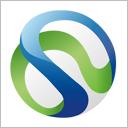 Логотип для сайта, фото 1