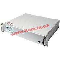 Батарея для Powercom SMK-2000 RM LCD (SMK-3000-B00-0012N)
