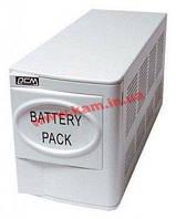 Батарея для SXL-5100 (72V,17Ah) (SXL-5100-B00-0010N) 260x540x736, вес(116кг) (SXL-5100-B00-0010N)