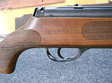 HATSAN Striker 1000X пневматическая винтовка (Хатсан Страйкер 1000), фото 6
