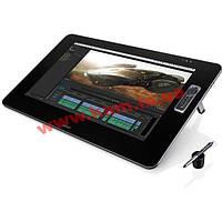 Монитор-планшет WACOM Cintiq 27QHD Interactive Pen Display (DTK-2700)