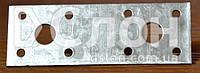 LPS -1 (100х35х0х2,5)