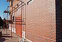 Термопанели фасадные , фото 3