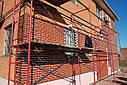 Термопанели фасадные , фото 4