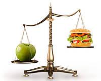Пища, губительная для здоровья
