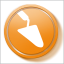 Логотип для сайта мастерок, фото 1