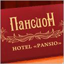 Логотип для отеля, фото 1