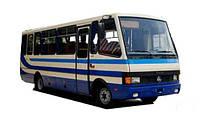 Автобус БАЗ А079.34 (турист), фото 1