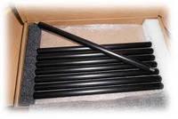 Вал первичного заряда  SAMSUNG ML-1510/1710/1750 Primary Charge roller