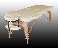 Стол масажный TEO, фото 1