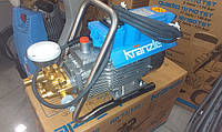 Аппарат высокого давления Kranzle 10/122, фото 1