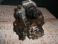 Топливный насос  Renault Trafic 2.5 dci 03->06 Оригинал б\у 0445010033