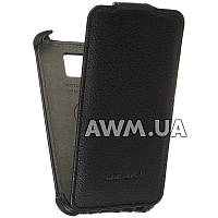 Чехол OZAKI для Samsung Galaxy S2 (i9100) черный
