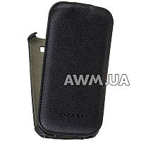Чехол OZAKI для Samsung Galaxy Grand (I9082) черный