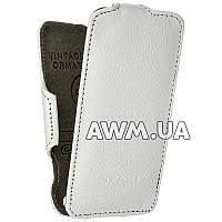 Чехол OZAKI для HTC One V (t320e) белый