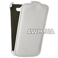 Чехол OZAKI для HTC One S (Z520e) белый