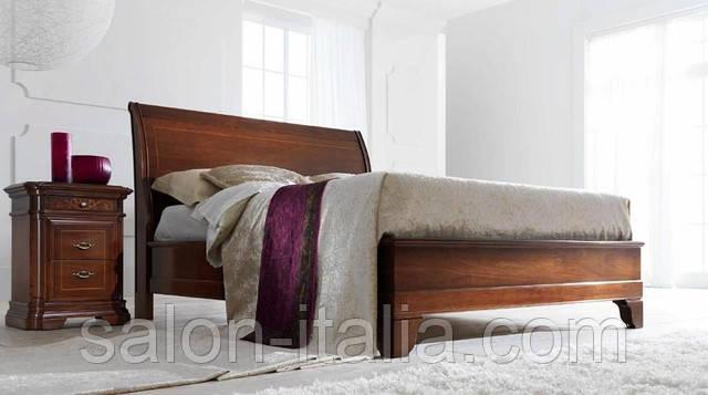 Спальня Stilema, Mod. MARGOT Noce_2  (Італія)