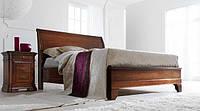 Спальня Stilema, Mod. MARGOT Noce_2  (Італія), фото 1