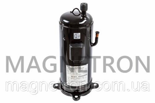 Компрессор для кондиционеров 36 Hitachi 35780BTU 353DH-56D2