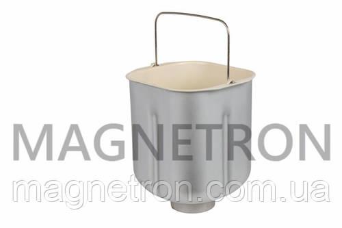 Ведро для хлебопечек Gorenje BM900BKC 499180