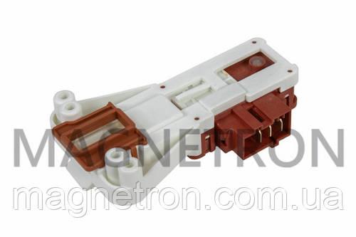 Замок люка (двери) для стиральных машин Smeg ZV-446 817690310