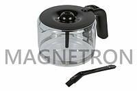 Колба + крышка + щеточка для чистки кофеварки Philips CP9948/01 996510073714 (996510064772)