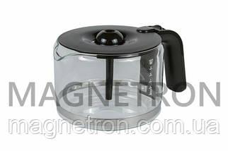 Колба + крышка + щеточка для чистки кофеварки Philips 996510073714 (996510064772), фото 2