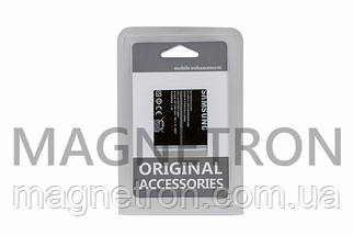 Аккумуляторная батарея B600BE Li-ion для телефона Samsung Galaxy S4 2600mAh, фото 3