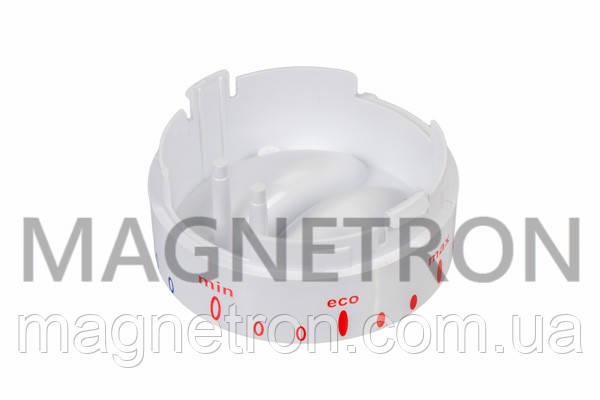 Ручка регулировки температуры для водонагревателя Gorenje 312829, фото 2