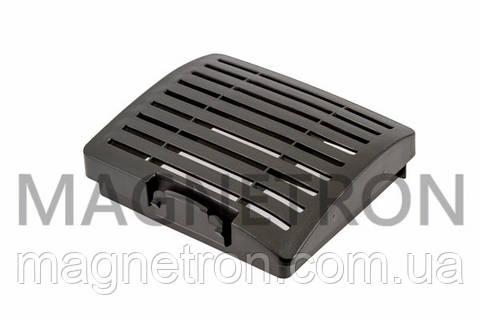 Решетка выходного фильтра для пылесосов Samsung DJ64-00583A