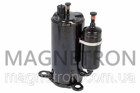 Компрессор для кондиционеров 9 KTN 9037BTU KX-B161C030S