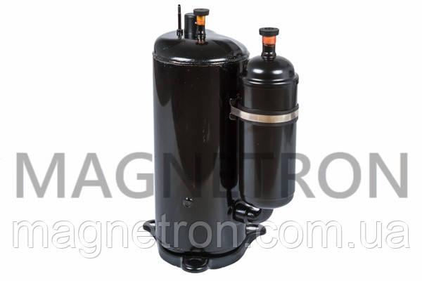 Компрессор для кондиционеров 24 Lanhai 23884BTU 2.94PH QXA280K, фото 2