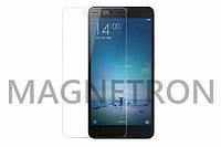 Защитное стекло LITO 2.5D для мобильных телефонов XIAOMI Redmi Note 2