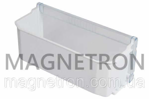 Ящик морозильной камеры (нижний) для холодильников Bosch 479329, фото 2