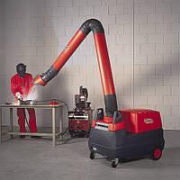 Система удаления сварочных газов Mobiflex 300Е