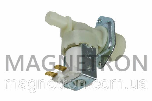 Клапан подачи воды 1WAY/180 для стиральных машин, фото 2