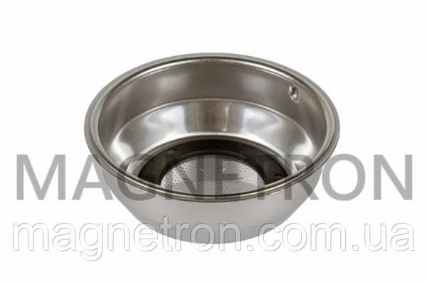 Фильтр-сито на две порции для кофеварок Bosch 423202, фото 2