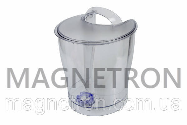 Емкость для воды с крышкой к термопотам Tefal MS-0697721