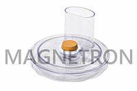 Крышка основной чаши для кухонного комбайна Philips HR3925/01 420303585200