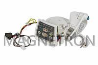 Плата управления с держателем для утюгов Tefal CS-00130999