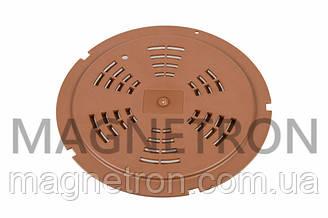 Основание корпуса для мультиварок Moulinex CE501132/87A SS-994595