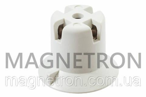 Муфта привода блендерной чаши для кухонных комбайнов Moulinex MS-0678730