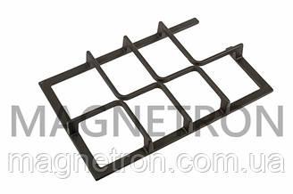 Чугунная решетка (левая) для газовых поверхностей Gorenje 228137
