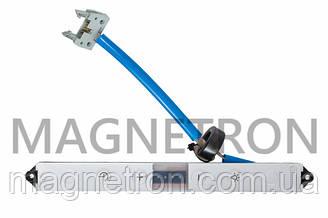 Блок управления для вытяжек Bosch 656651
